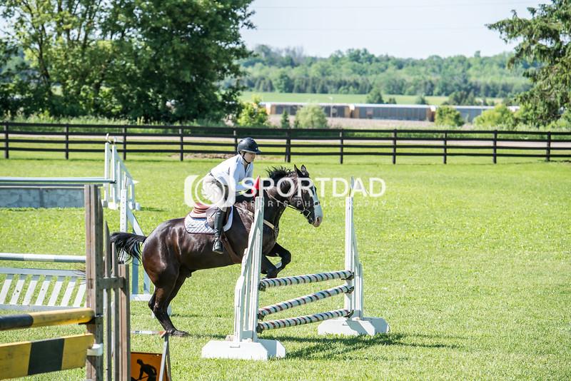 SPORTDAD_equestrian_0657