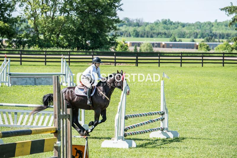 SPORTDAD_equestrian_0656