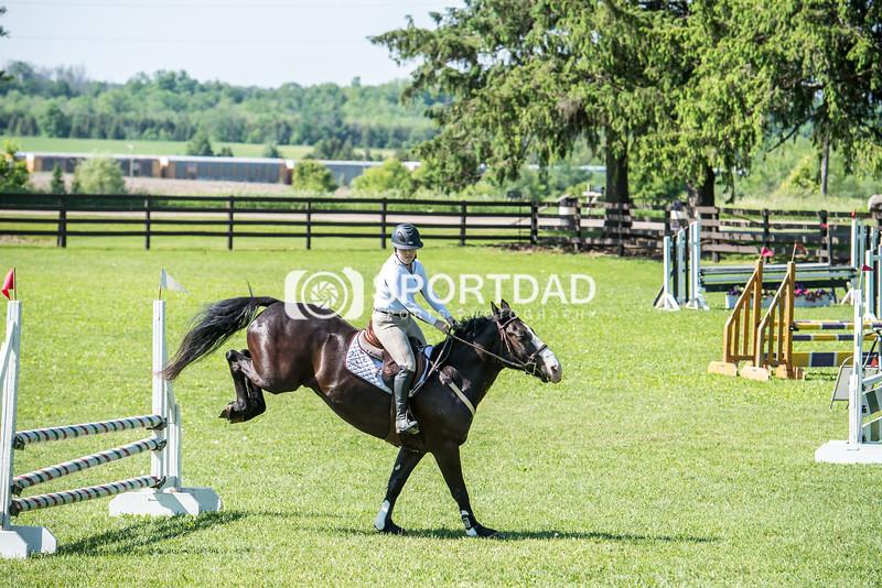 SPORTDAD_equestrian_0662