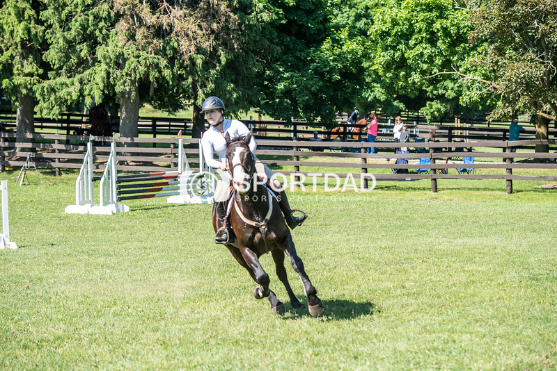 SPORTDAD_equestrian_0673