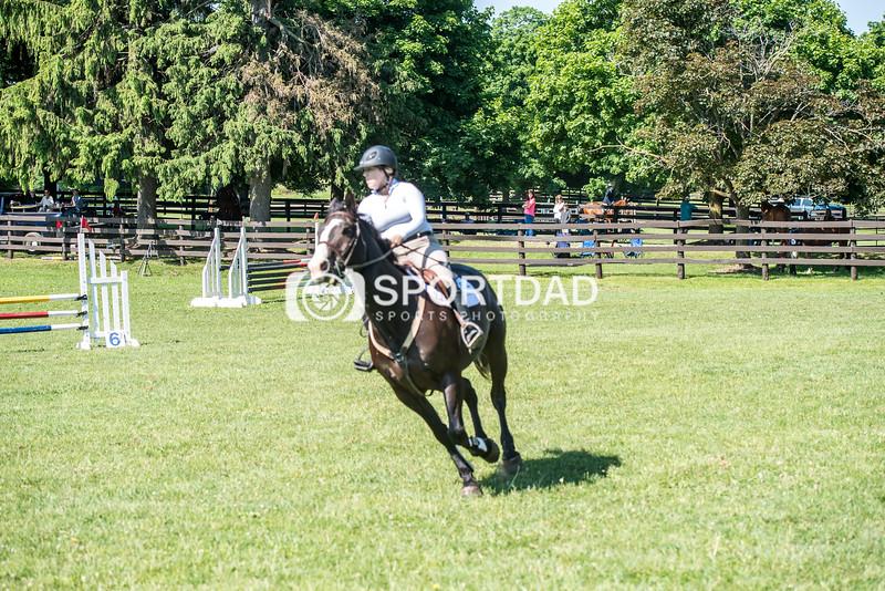 SPORTDAD_equestrian_0676