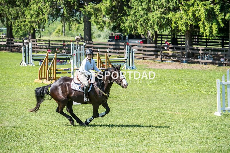 SPORTDAD_equestrian_0668