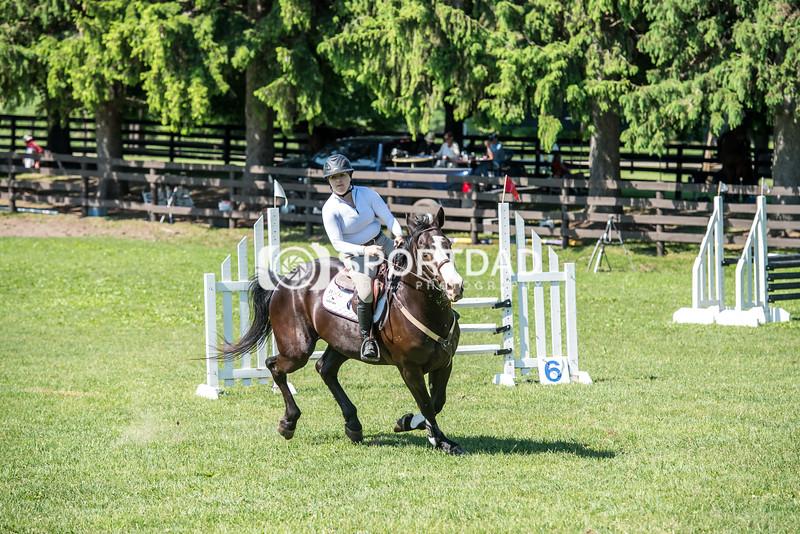 SPORTDAD_equestrian_0670