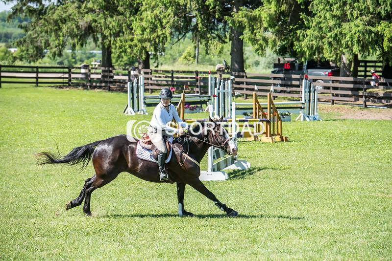 SPORTDAD_equestrian_0666