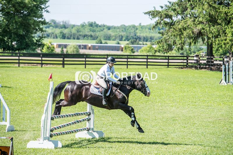 SPORTDAD_equestrian_0660
