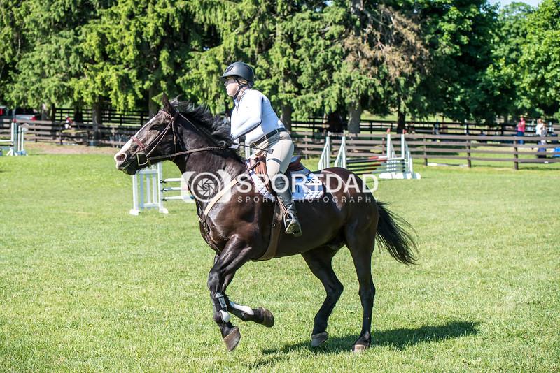 SPORTDAD_equestrian_0677