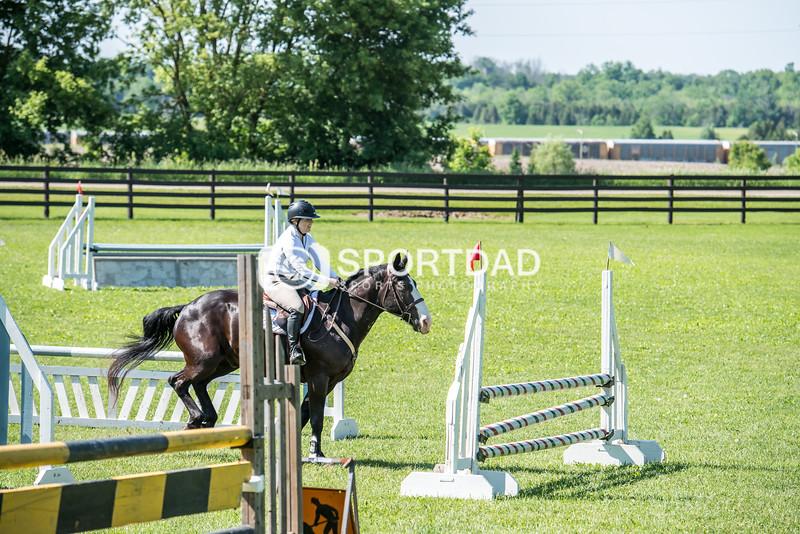 SPORTDAD_equestrian_0655