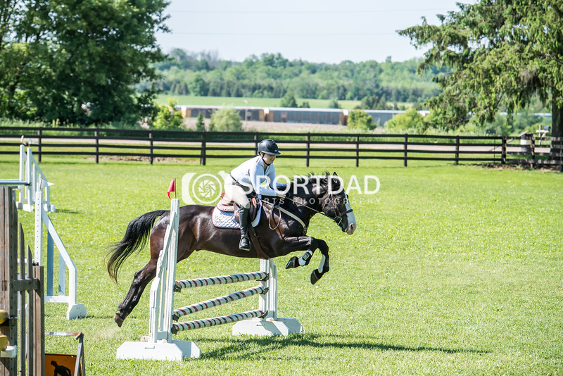 SPORTDAD_equestrian_0659