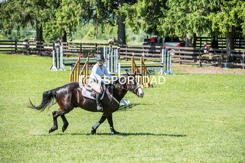 SPORTDAD_equestrian_0667