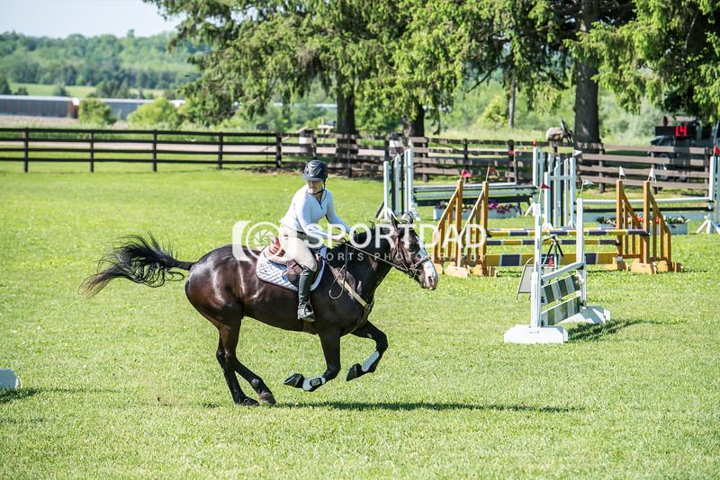 SPORTDAD_equestrian_0664