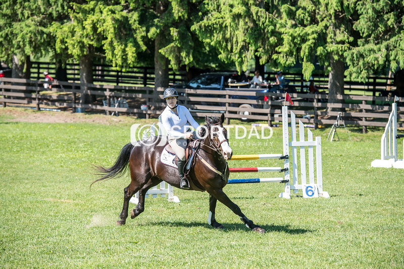 SPORTDAD_equestrian_0669