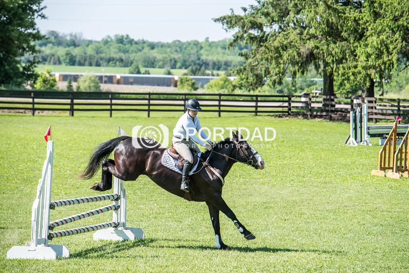 SPORTDAD_equestrian_0661