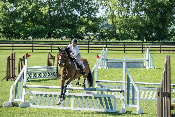 SPORTDAD_equestrian_0792
