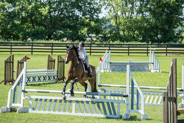 SPORTDAD_equestrian_0791