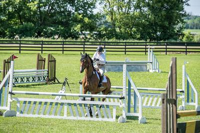SPORTDAD_equestrian_0787