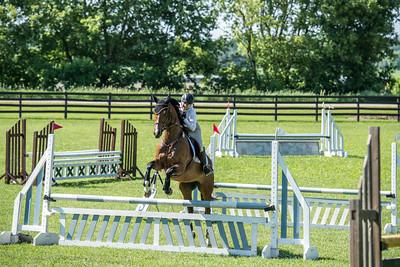 SPORTDAD_equestrian_0790