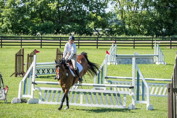 SPORTDAD_equestrian_0794