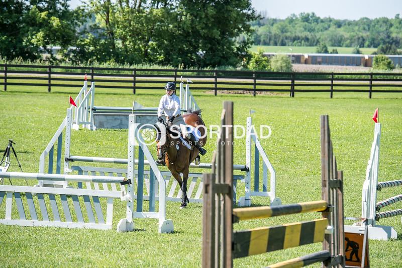 SPORTDAD_equestrian_0783