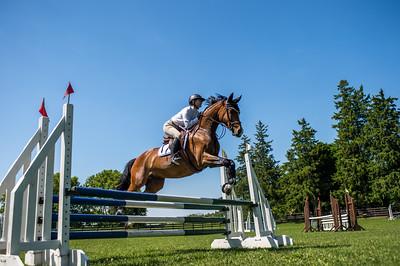 SPORTDAD_equestrian_7743