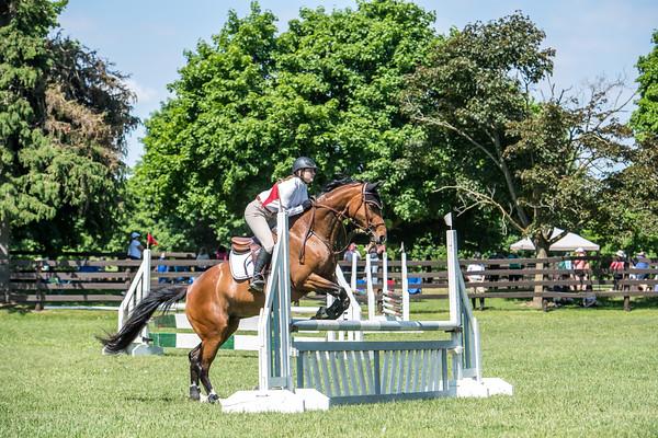 SPORTDAD_equestrian_0797