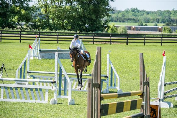 SPORTDAD_equestrian_0781