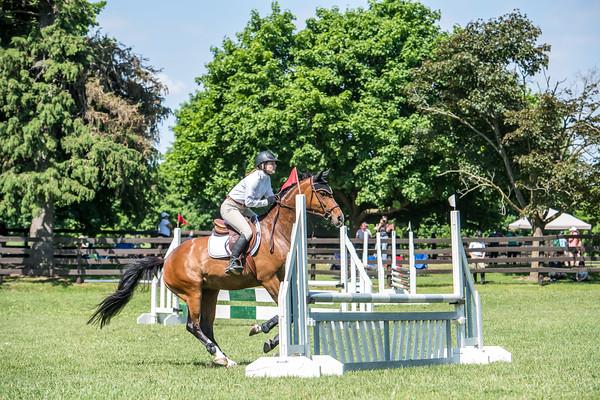 SPORTDAD_equestrian_0796