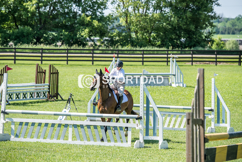 SPORTDAD_equestrian_0786