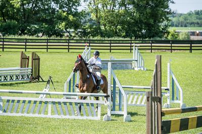 SPORTDAD_equestrian_0785