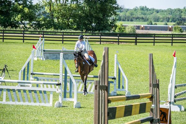 SPORTDAD_equestrian_0782