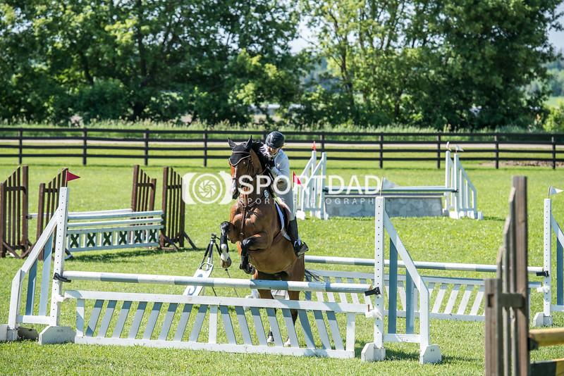 SPORTDAD_equestrian_0789