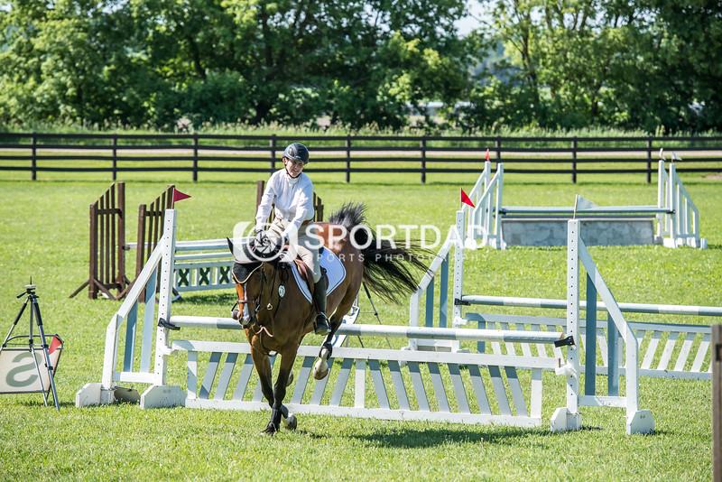 SPORTDAD_equestrian_0795