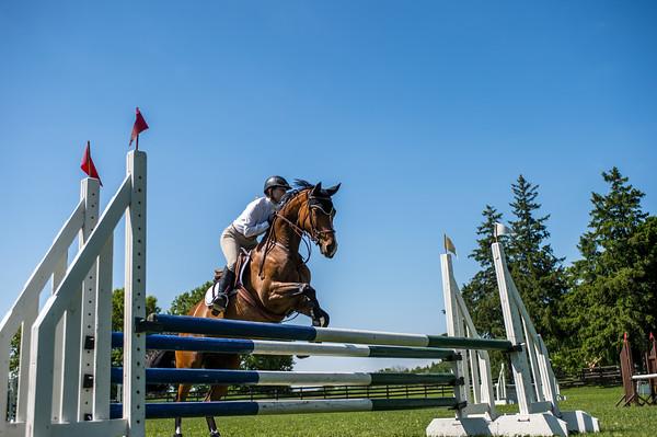 SPORTDAD_equestrian_7741
