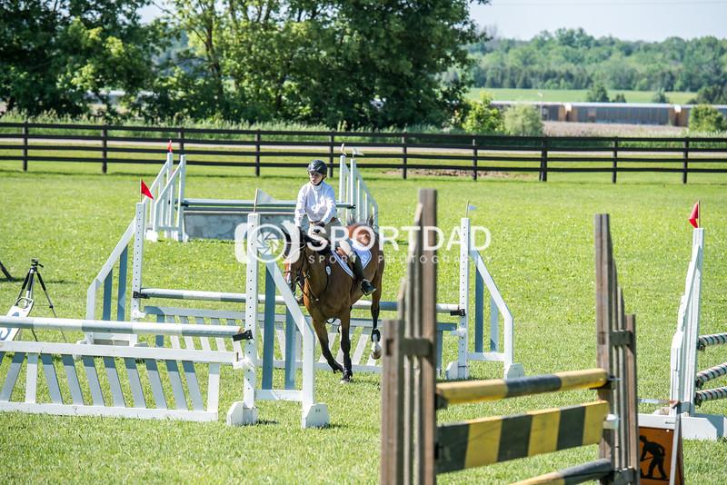 SPORTDAD_equestrian_0784