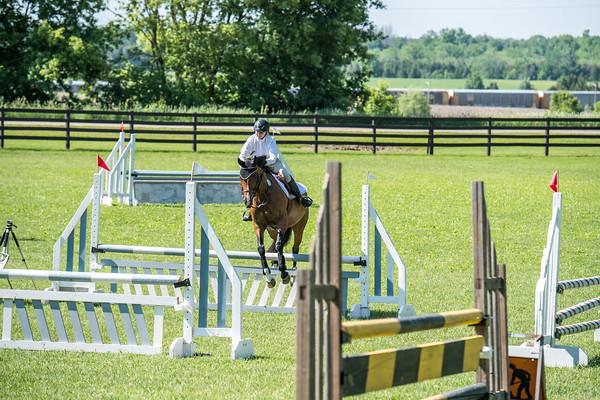 SPORTDAD_equestrian_0780