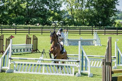 SPORTDAD_equestrian_0788