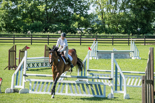 SPORTDAD_equestrian_0793