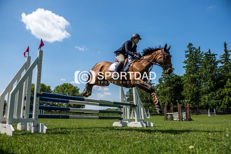 SPORTDAD_equestrian_7847