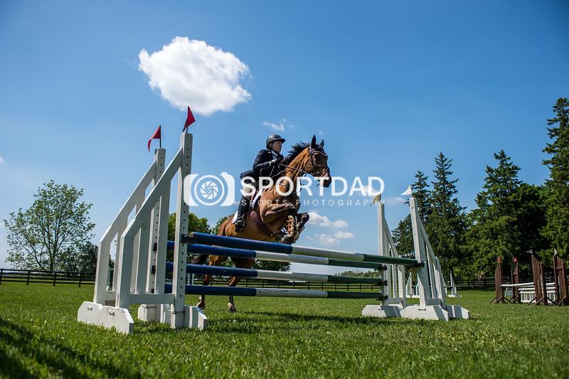 SPORTDAD_equestrian_7844