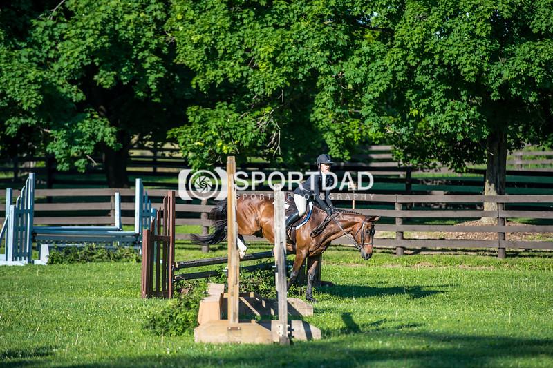 SPORTDAD_equestrian_7335
