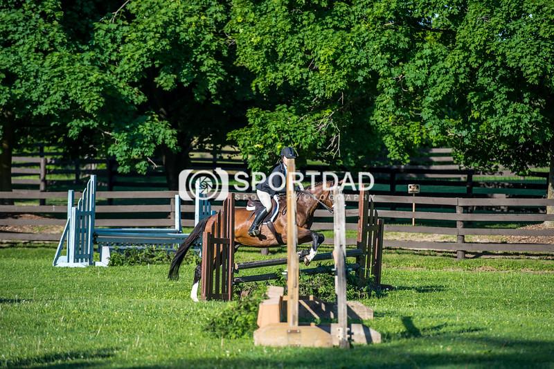 SPORTDAD_equestrian_7332