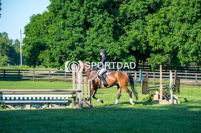 SPORTDAD_equestrian_7328