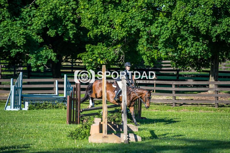SPORTDAD_equestrian_7334