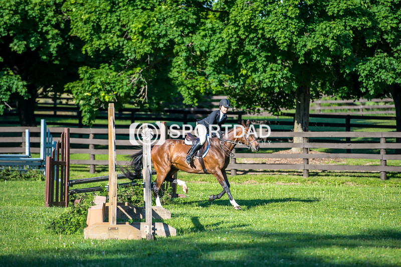 SPORTDAD_equestrian_7337