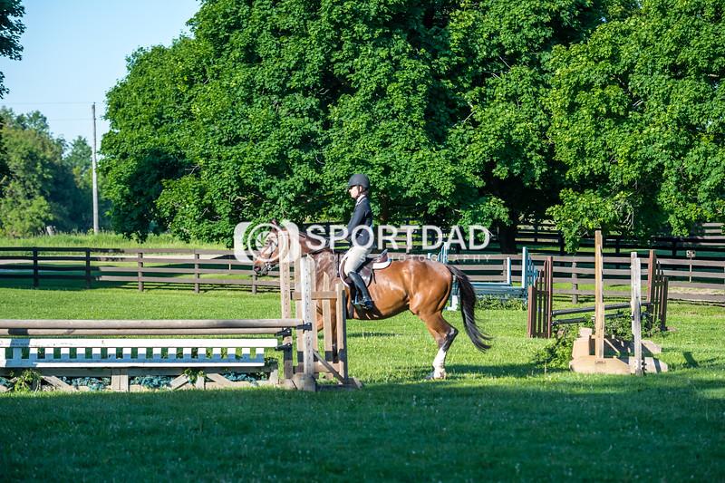 SPORTDAD_equestrian_7329