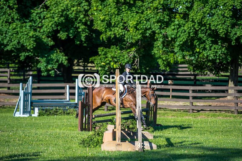 SPORTDAD_equestrian_7333