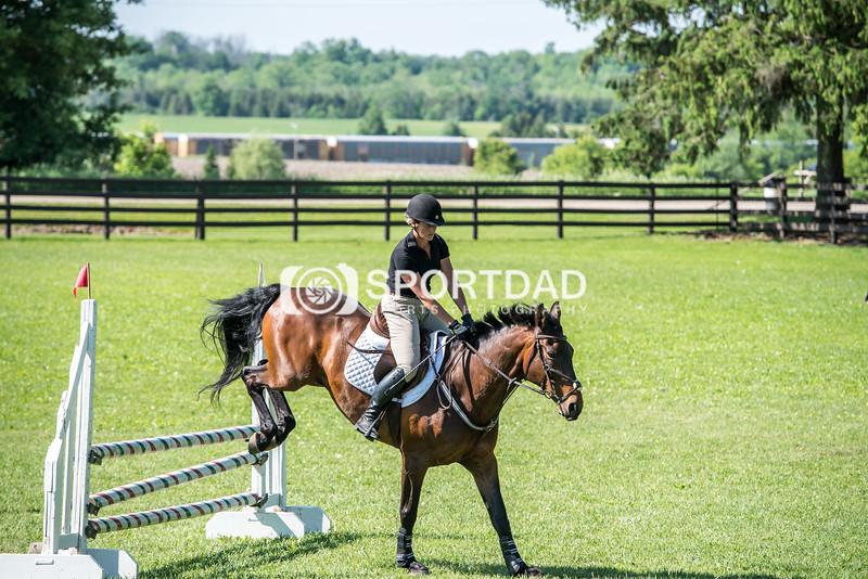 SPORTDAD_equestrian_0619