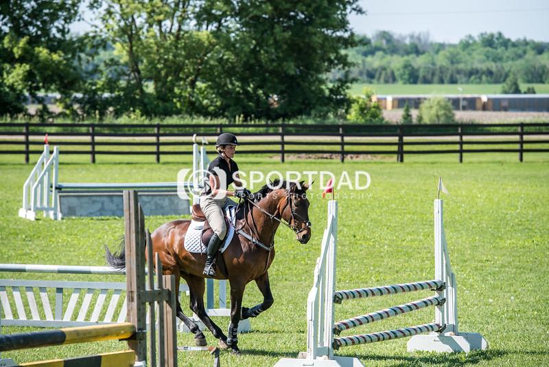 SPORTDAD_equestrian_0612