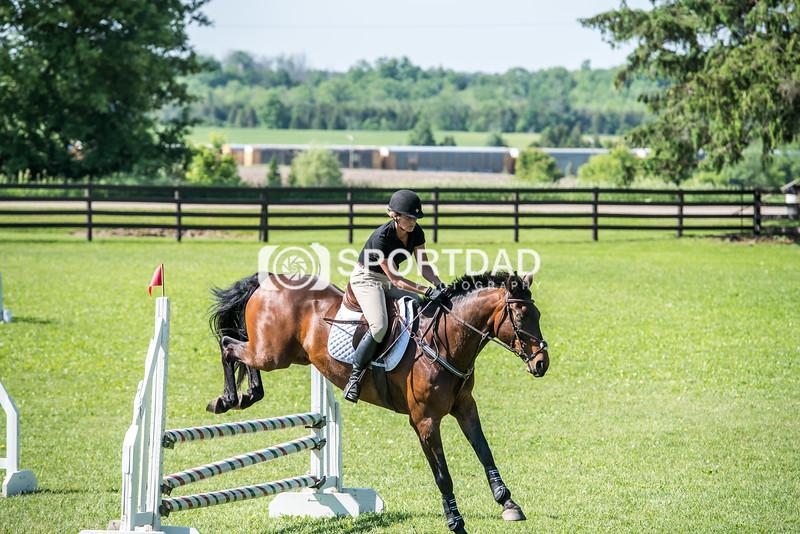 SPORTDAD_equestrian_0618
