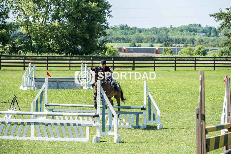 SPORTDAD_equestrian_0632