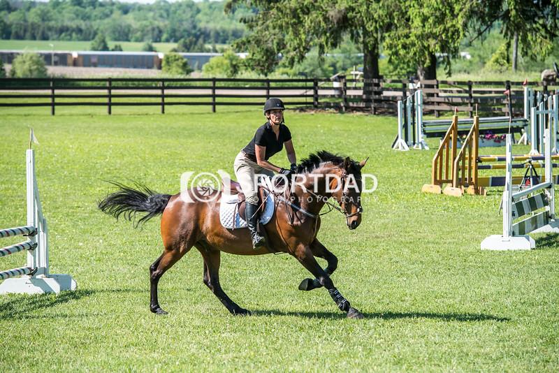 SPORTDAD_equestrian_0622